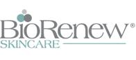 BioRenew_logo