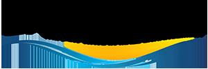 GainsWave Logo