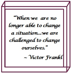 frankl quote3